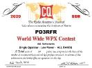 CQWPX_2020_SSB