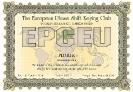 PD3RFR-EPCMA-EPCEU