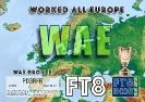 PD3RFR-WAE-BRONZE