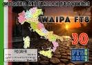 PD3RFR-WAIPA-30