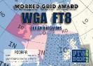 PD3RFR-WGA-100
