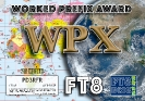 PD3RFR-WPX20-100