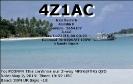 4Z1AC