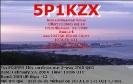 5P1KZX