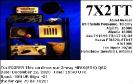 7X2TT