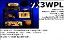 7X3WPL
