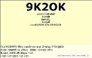 9K2OK