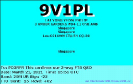 9V1PL