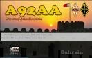 A92AA