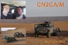 CN2CA