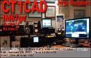 CT1CAD