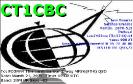 CT1CBC