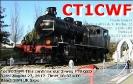 CT1CWF