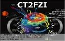 CT2FZI