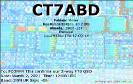CT7ABD