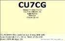 CU7CG