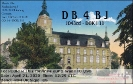 DB4BJ