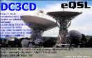 DC3CD