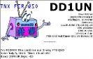 DD1UN