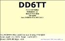DD6TT