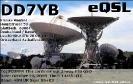 DD7YB