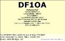 DF1OA