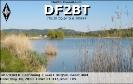 DF2BT