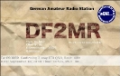 DF2MR