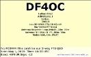 DF40C