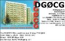 DG0CG