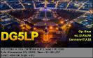 DG5LP