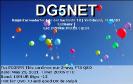 DG5NET