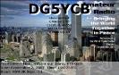 DG5YCB