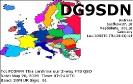 DG9SDN