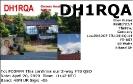 DH1RQA