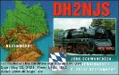 DH2NJS