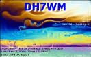 DH7WM