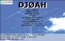 DJ0AH