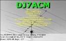 DJ7ACM