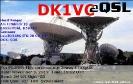 DK1VC