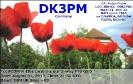 DK3PM