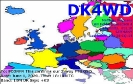 DK4WD