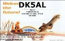 DK5AL
