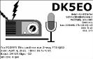 DK5EO