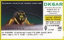 DK6AR
