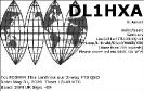 DL1HXA