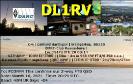 DL1RV