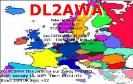 DL2AWA