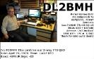 DL2BMH