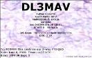 DL3MAV